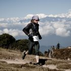Himalayan-100-mile-stage-race-142
