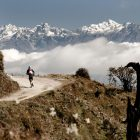 Himalayan-100-mile-stage-race-218