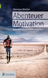 Abenteuer_Motivation_1200