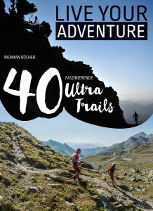 Cover_live-your-adventure_1
