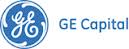 GE_Capital_Bank
